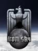 Iron Sky (film)