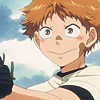 oofuri mihashi catch