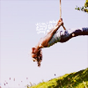 swing || ceiletoile