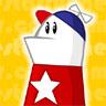 pobble userpic