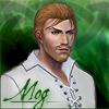 mogruith userpic