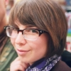 theendrecords userpic