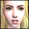 midgie userpic