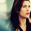 Kate Addison glow