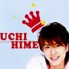 uchi_hime userpic