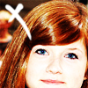 Charli: HP - bonnie2