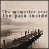 dock memories