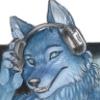 swolf djing music