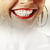 spikeNdru: Cordy smile by damnskippytoo