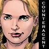 Buffy counteragent