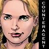 Buffy counteragent