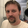 brandonwinslow userpic