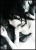 minipingguo userpic