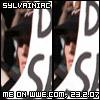 sylvainiac userpic