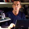 PC Hugh
