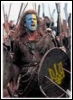 William Wallace of Ukraine