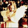 angel_ofheaven userpic