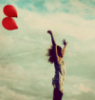 jeremi_and_troi userpic