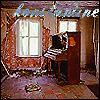 Something Corporate - Konstantine