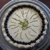 phoenix: cake