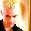 gillo: Sad Spike