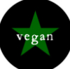 vixenvegan♥ [userpic]