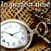 Jill Barber - In Perfect Time