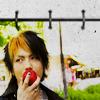Nao: apple