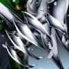 armour :: talons
