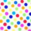 misc: dots
