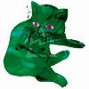 misc: cat