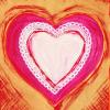 misc: love