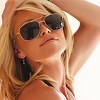 kelly_ripa_fan4 userpic