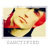 xxsanctify userpic