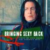 NotThatGirl: bringing sexeh back bitchez