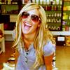 Hannah Banana!: Ashley Tisdale pwns!