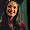 Smallville - Lana