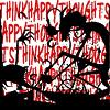 bloodfiligree userpic