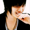 laughing jae
