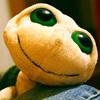 cherepaho userpic