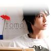 雁: Tomo-chan