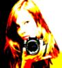 rostovdance userpic