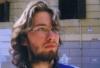 3alexander3 userpic