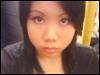 kayashino userpic