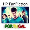 Fanwriters portugueses de Harry Potter