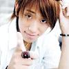 keichiro userpic