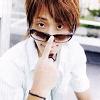 koya-chan!: Me again!