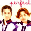 kikumaru_gp userpic