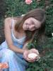 lightcloud userpic