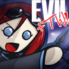 evilftw userpic